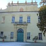 Photo of La Foresteria del Castello