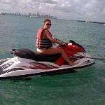 Yacht Charters in Miami Foto