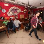 Ristorante Pizzeria Da Luciano