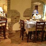 Osteria Sant'Angelo