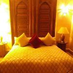 Ambar Suite