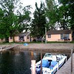#3 lakeside