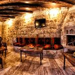 Photo de Kemerhan Cave Suites
