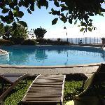 la jolie piscine