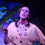 """Anne Doherty gets """"Groovy"""" in """"Absolutely San Francisco"""""""