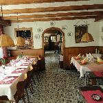 Carnotzet (Restaurant)