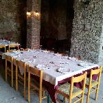 صورة فوتوغرافية لـ Vino Dei Frati