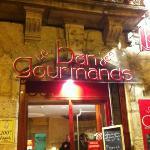 Photo of Le Ban des Gourmands