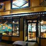 Фотография White Mountain Creamery