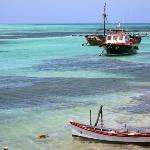 Cabot Cruz, Granma Province, Cuba.