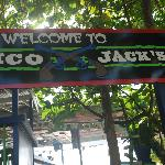 Welcome to Calico Jacks best Fish & Chips