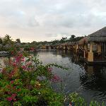 Mayan Suites