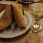 Foto de Aiyara Thai Cuisine
