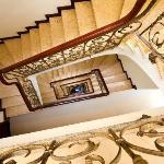 The Landmark Hanoi hotel