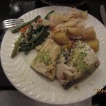 صورة فوتوغرافية لـ Severance Restaurant