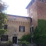 Photo of Castello di Roppolo