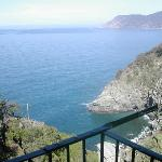 Photo of Casa Fabrizia