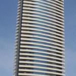 44 West Bay Tower