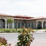 Photo of Hotel & Residence Villa Bartolomea