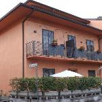 Photo of La Casa di Zia Lina