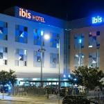Photo of Ibis Lleida