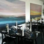 Zdjęcie Restaurant Oven Vande Ved Volden