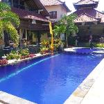 Photo of Tradisi Beach Inn