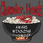 Best Chowder In South Florida