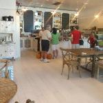 Photo of Lee & Marie's Cakery