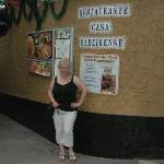 Funchal's best Pizza Palace