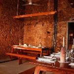 Foto de restaurante cubita  santander