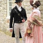 Jane Austen Festival-July