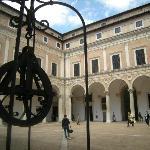 Photo de Galleria Nazionale delle Marche