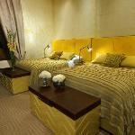 Photo of Mil Flores Luxury Design Hotel