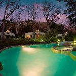 Photo de Villas Hermosas