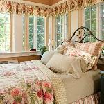 Sun Porch Room