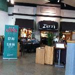 Zizzi - Sheffield Meadowhall照片