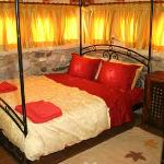 Photo of Kastori Hotel
