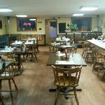 Miss Wiscasset Diner