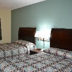 Countryside Inn & Suites Foto