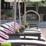 sun-chair