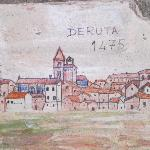 Deruta Perugino
