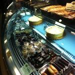 Photo of Gelateria Gabriele