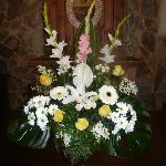 23. ramo flores