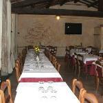 Photo of Ristorante Pizzeria Degli Abruzzi