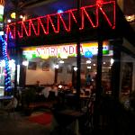 Noori India Restaurant Foto