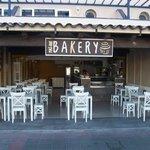 Foto de Bakery