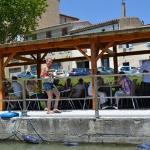 Photo of Brasserie la Cybele