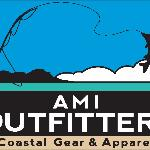 AMI Outfitters is a hub for spin and fly fishing charters
