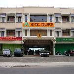 Photo of Hotel Cianjur Cipanas Puncak